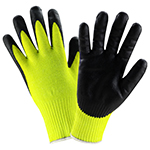 A6 Cut Protection Glove