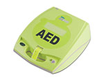 AED and CPR Solutions
