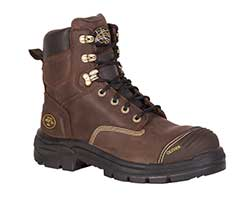 55 Series Work Boot