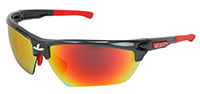 MCR Safety Dominator 3 eyewear