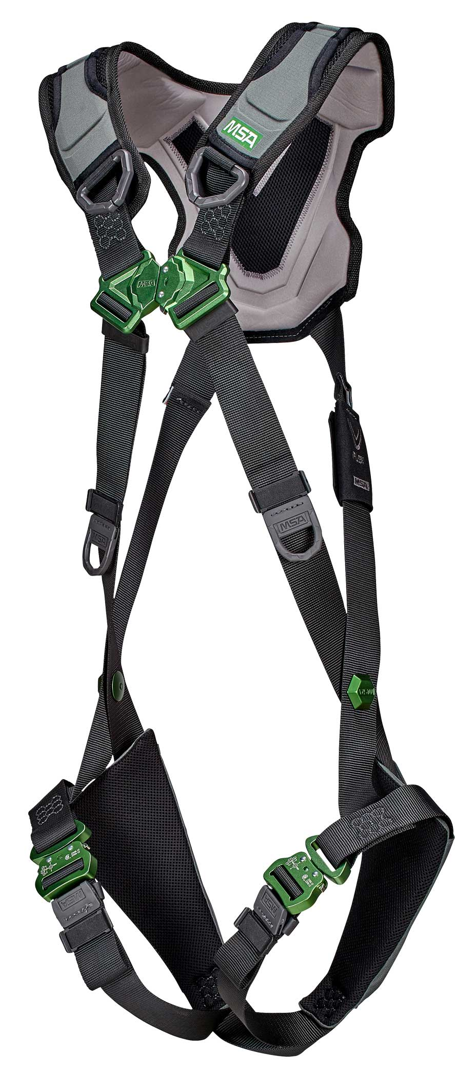 V-FLEX Harness