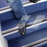 Safety Grip™: The Ideal Anti-Slip Solution