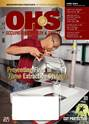 OHS June 2013 cover