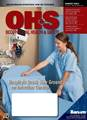 OHS August 2013 cover
