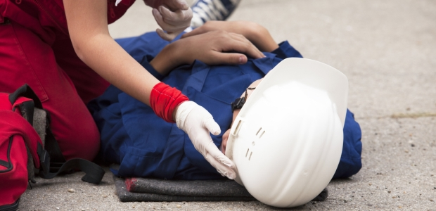 Identifying employees who understand the duties and responsibilities of a first responder and who are seriously committed are key to your recruiting success and building a higher-performance response team that can execute under extreme pressure.