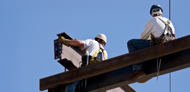 It is imperative to select only equipment that has been tested and approved to tie off at foot level or below.
