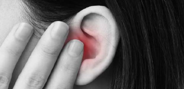 Even with hearing conservation programs in place, there are still numerous recordable hearing loss events.