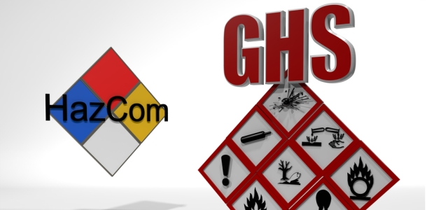 By June 1, 2016, OSHA expects all employers to be fully compliant with GHS adoption.