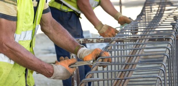 OSHA is not alone in its belief on how to implement better safety results through management systems. (BROWZ, LLC photo)
