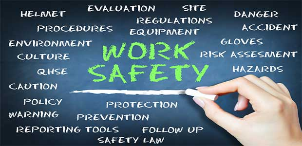 Is Your Organization Ready to Build a Culture of Safety?