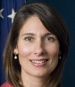 NTSB Chairman Deborah A.P. Hersman has been announced March 11, 2014, as the National Safety Council's new president.