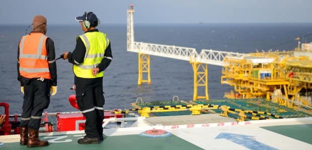 BSEE Extends Comment Period on Proposed Offshore Safety Systems Rule