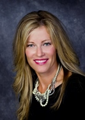 Heather MacDougall has been confirmed in March 2014 as an OSHRC commissioner.