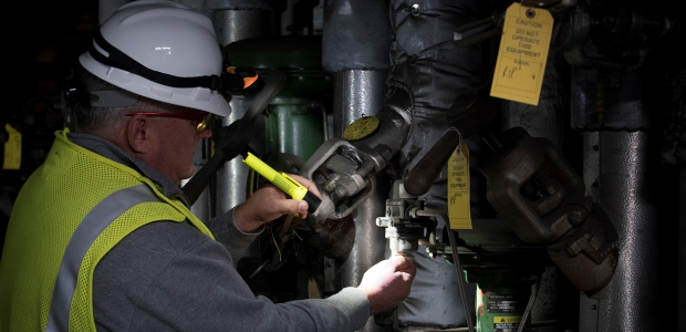 optimizing worker safety it s in the lights occupational health