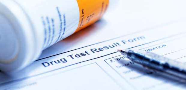 Using A SAMHSA Certified Laboratory Ensures That Every Test You Perform On An Employee Or Applicant