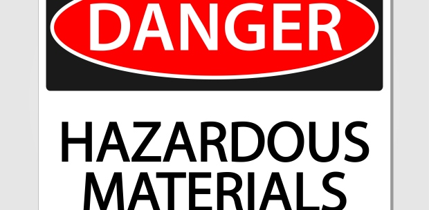 Controlling The Situation Actionable Steps To Help Mitigate Hazmat