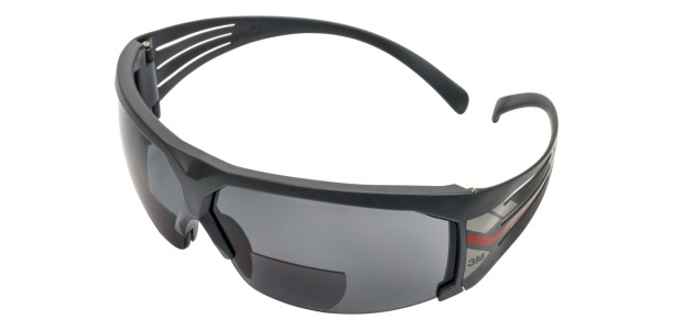 2fc64d87661b Eye protection is vital to safeguard your eyes and maintain healthy vision  across a wide variety