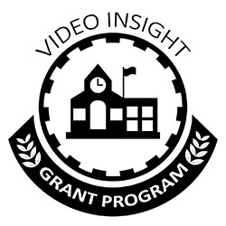 Video Insight to Donate Video Surveillance Systems to Schools and Colleges Via Security Grant